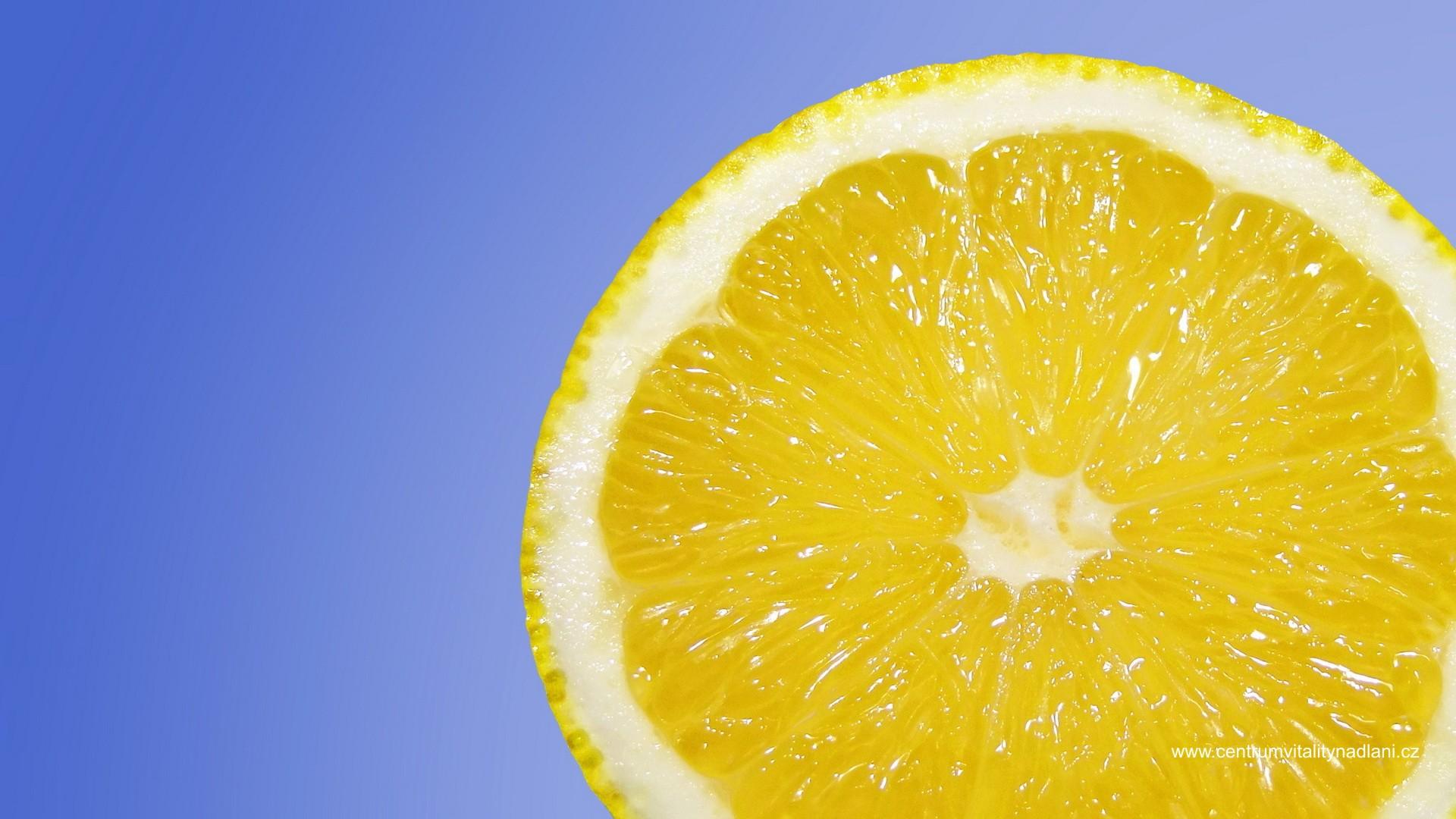 Citron_02.jpg