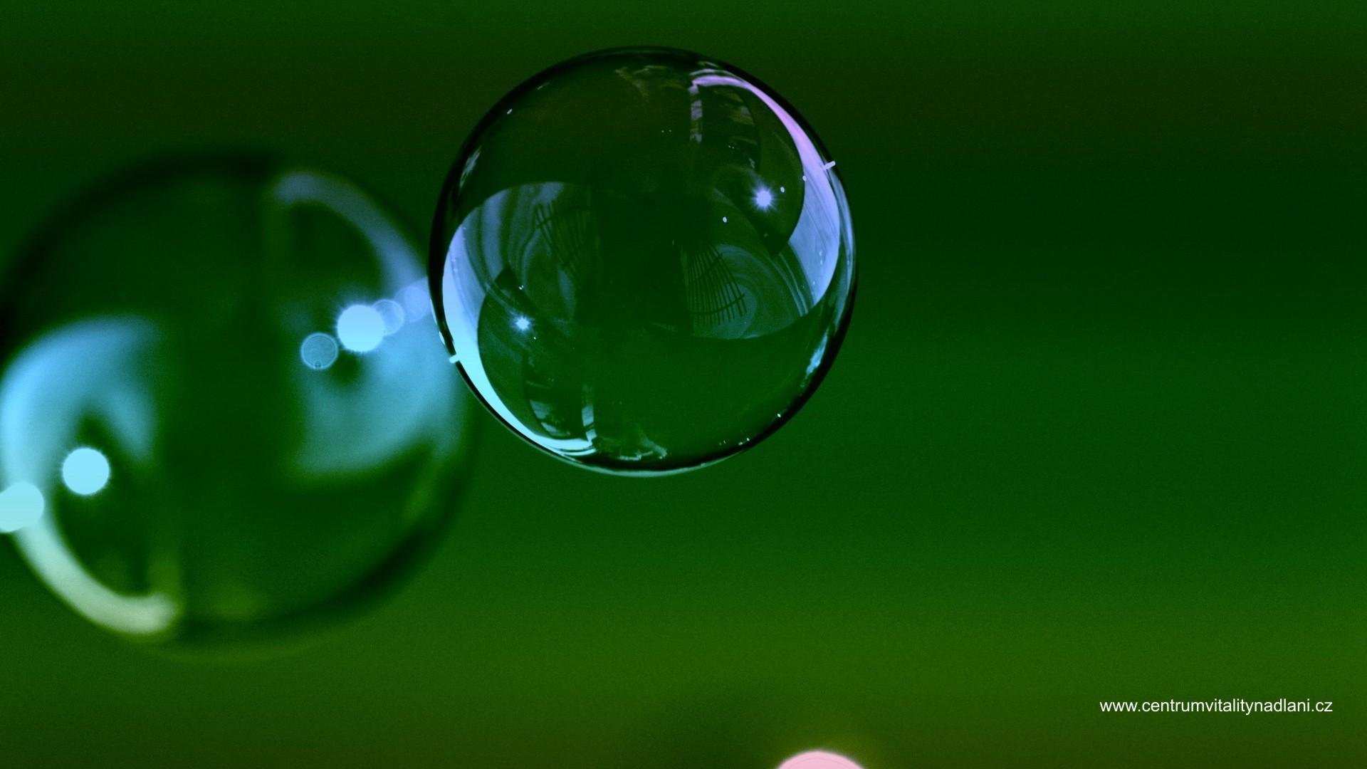 Bublina.jpg