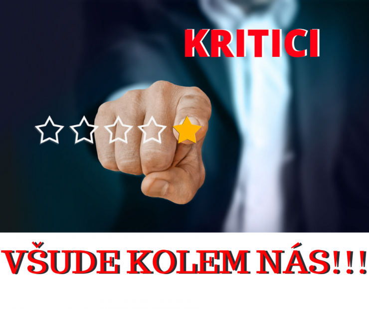 Kritici.png